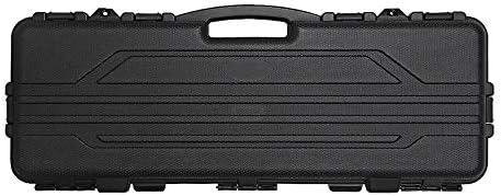 トラベルフィッシングボックス保護ボックスセーフティボックス防水ツールボックスインストルメントボックスリカーブボウスペシャルボックス