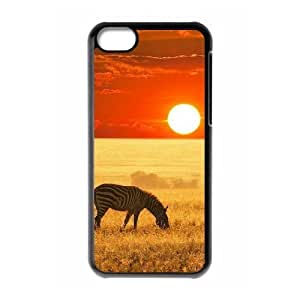 MEIMEISFBFDGR grassland Brand New Cover Case with Hard Shell Protection for iphone 6 4.7 inch Case lxa#456712MEIMEI