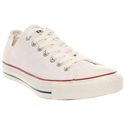 converse-unisex-chuck-taylor-all-star-low-top-sneakers-optical-white-7-bm-us-women-5-dm-us-men
