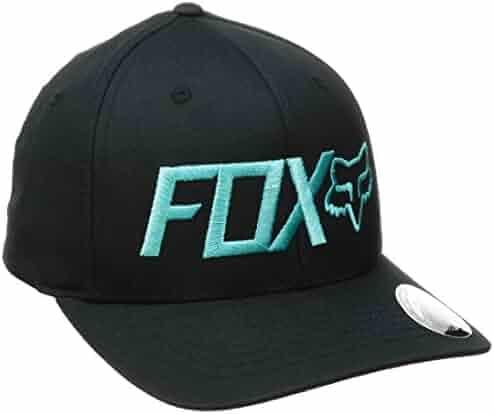 Shopping LRG or Fox - Baseball Caps - Hats   Caps - Accessories ... d0d6a3ad3ced