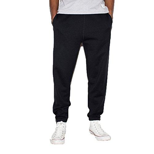 Converse Essentials Luxe Joggers (Medium) sweat pants mens