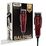 Wahl Professional 5 Star Balding Clipper #56164