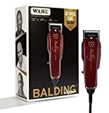 Wahl Professional 5 Star Balding Clipper #56164