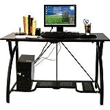 Origami RDE-01 Computer Desk