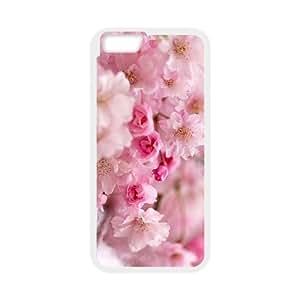 Flowers CUSTOM Cover Case Iphone 5/5S