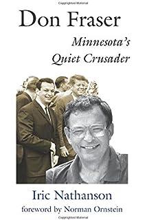 Totally Frank: The Frank McGarvey Story