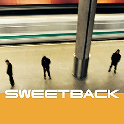 Sweetback: Sweetback: Amazon.es: Música