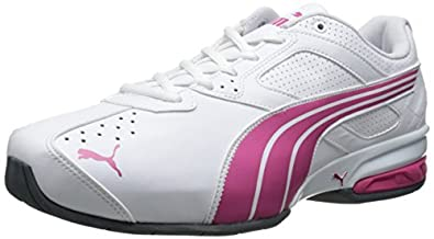 Image Unavailable. Image not available for. Colour  PUMA Women s Tazon 5  Cross-Training Shoe f19d036c4