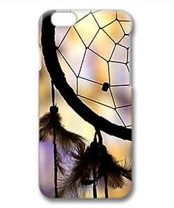Native Dream Catcher Iphone 6 Case - 3D Design