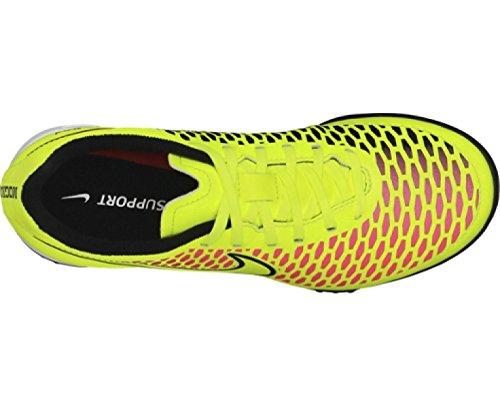 Nike Jr Magista Onda TF (651657-770)