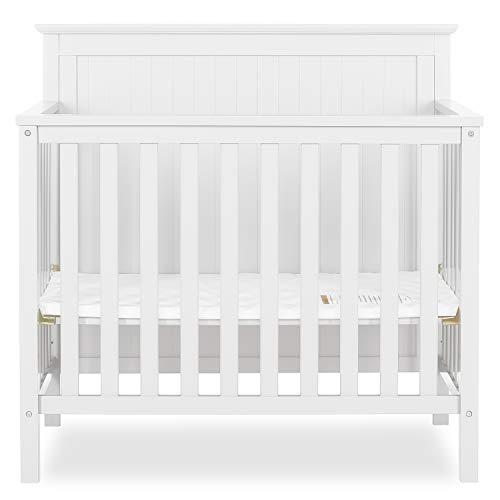 Dream-On-Me-Ava-4-in-1-Convertible-Mini-Crib-in-White-Greenguard-Gold-Certified