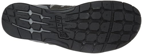 8 260 AW18 F Inov8 Training Women's LITE Shoes SPWAxa4wRq
