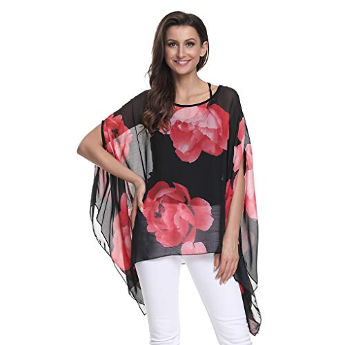 store of Donna Top 27 top Camicia qEvnP1d