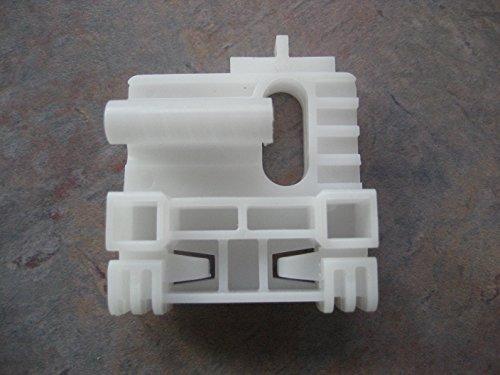 RegulatorFix Jeep Liberty 2002-2006 Window Regulator Repair Clip Rear Right Door