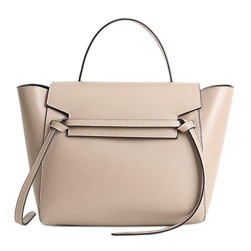 Simple Es Sencillo Gwqgz Y Lady's La Handbag Nueva wSnxXUvq