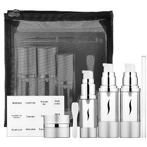 Sephora Skin Care Products - 6