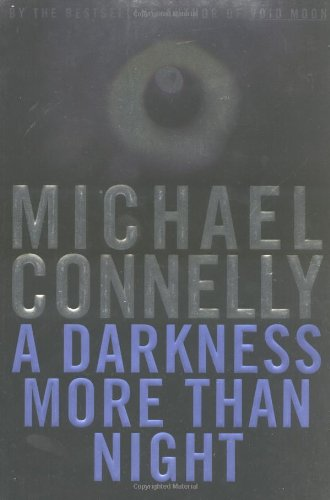 Download A Darkness More Than Night pdf epub