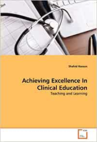 Achieving Excellence: A Renewed Vision for Education in Ontario
