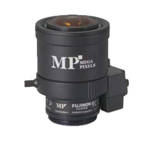 【再入荷】 Fujinon mm 2.8 – 8 mm f/ MP 1.2 3/ MP cs-mount可変焦点レンズ、2.8 Xズーム B00HRMFM3O, コダイラシ:95cb8eb0 --- a0267596.xsph.ru