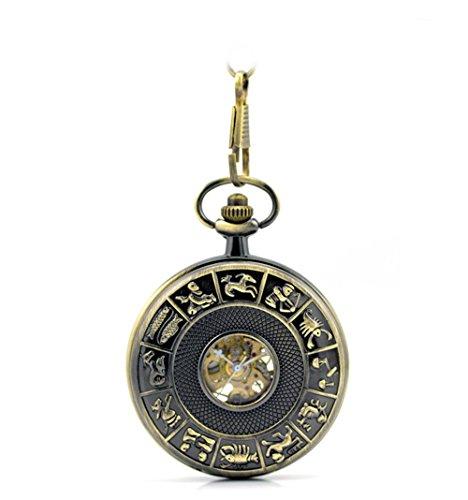 pocket-watch-mechanical-watchesautomaticconstellation-retro-gifts-w0052