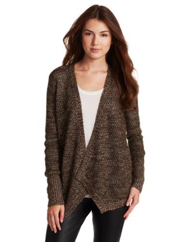 Jack by BB Dakota Women's Yori Sweater