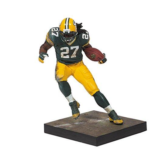 McFarlane Toys NFL Series 34 Eddie Lacy Action Figure
