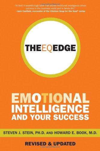 eq edge - 2