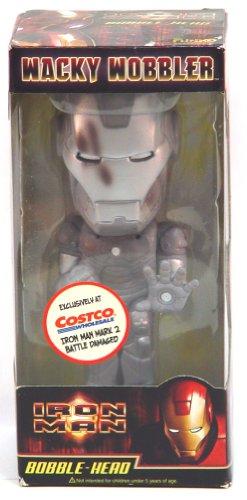 iron-man-mark-2-battle-damaged-bobble-head-wacky-wobbler-costco-exclusive