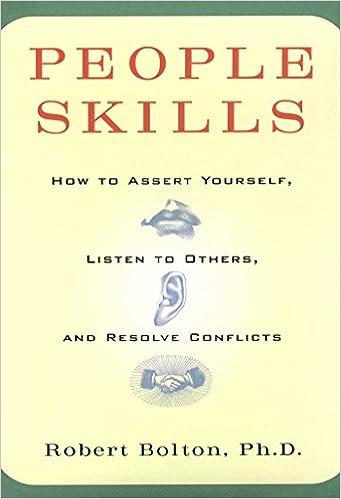 Amazon people skills ebook robert bolton kindle store fandeluxe Gallery