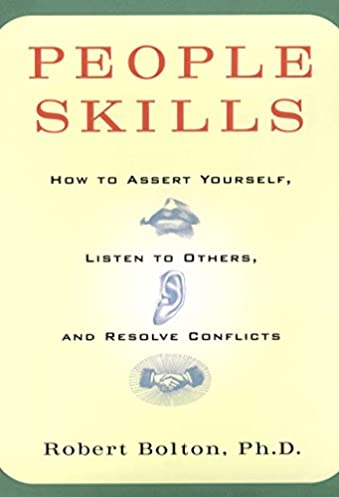 Listening and responding ebook array amazon com people skills ebook robert bolton kindle store rh amazon fandeluxe Image collections