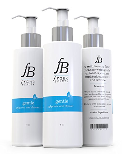 best-glycolic-acid-cleanser-perfect-skin-care-routine-to-reduce-wrinkles-hyperpigmentation-large-por