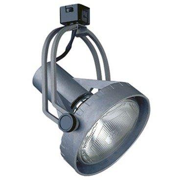 Con Tech Lighting CTL8030 B Saturna Line Voltage Track Lighting