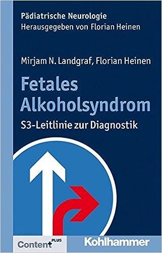 Landgraf Verkaufspreis Fachbücher & Lernen Fetale Alkoholspektrumstörungen Mirjam N Studium & Wissen