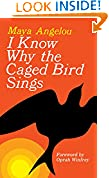 #5: I Know Why the Caged Bird Sings