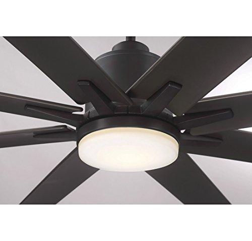 Savoy house 72 5045 813 13 bluffton 72 8 blade ceiling fan english savoy house 72 5045 813 13 bluffton 72 8 blade ceiling fan mozeypictures Gallery