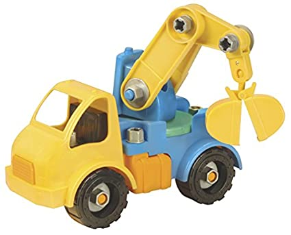 Image Not Available For Color Old Model Crane