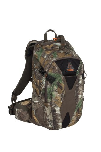 timber-hawk-rut-buster-backpack-realtree-apx
