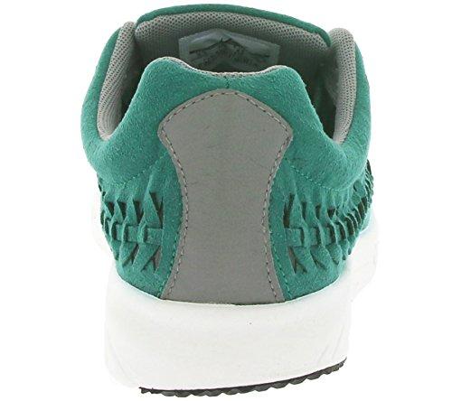 Dust Scarpe Woven Mayfly Jade Verde Verde Sportive Uomo summit Glaze Nike White wf7qw
