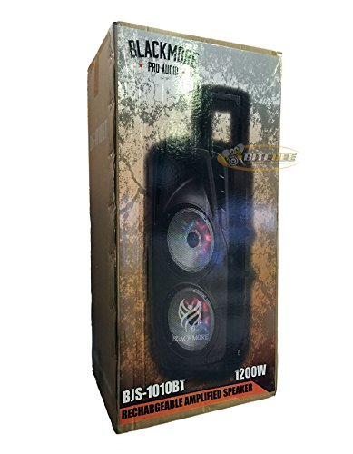 blackmore-bjs-1010bt-rechargeable-amplified-speaker-w-bluetooth-recording-fm-usb-sd-in