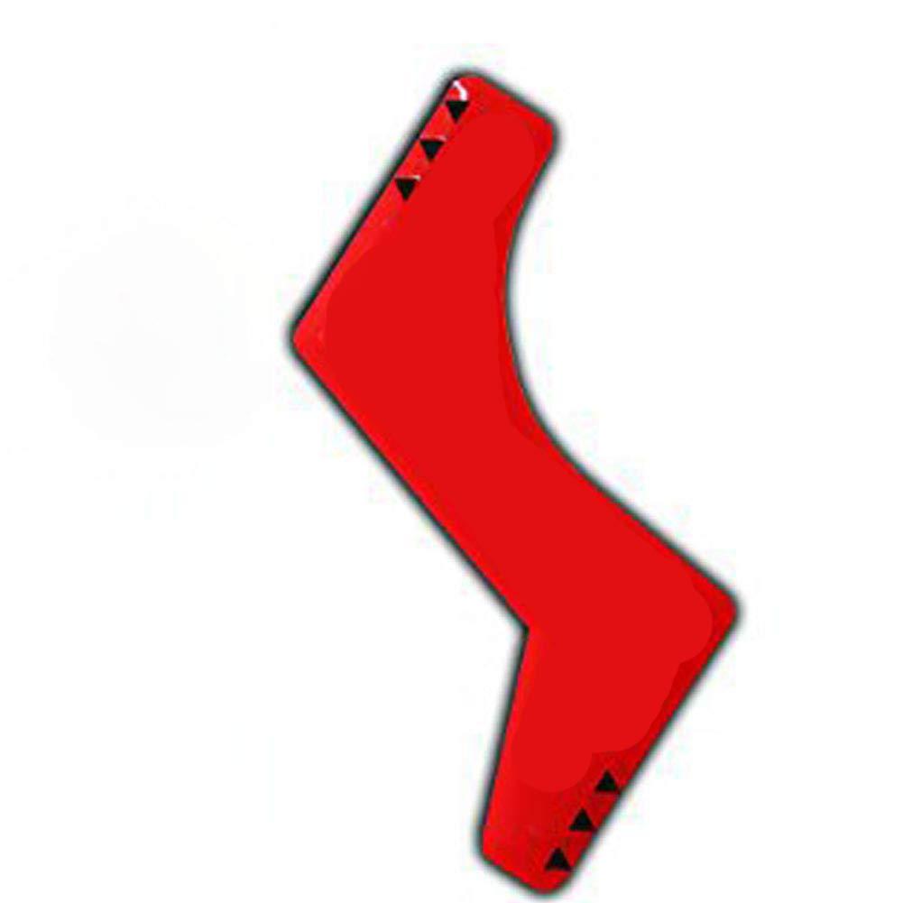 Barba modellatore Barba sagoma Strumento Styling Pettine Stencil per i Baffi pizzetto basette Capelli riFilatura Guida governare Shaper per Gli Uomini Romote
