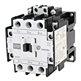 Baomain AC Contactor S-P35T 220V 50/60Hz Thermal
