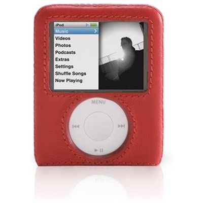 griffin-elan-case-for-ipod-nano-3g