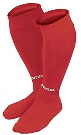 26cef8970d7 Joma Classic Football socks: Amazon.co.uk: Clothing