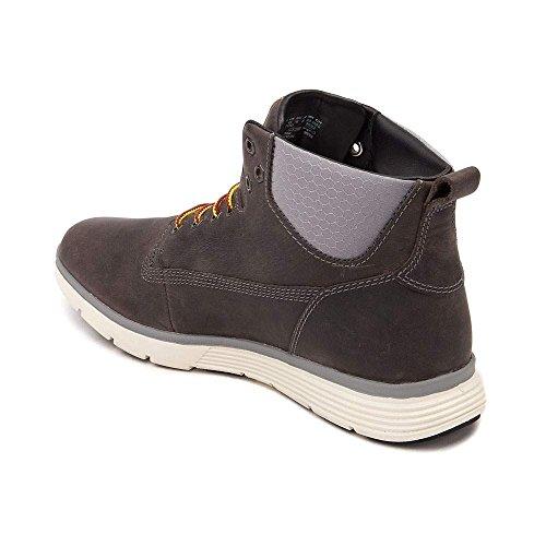 Timberland A191I Killington Chukka Boot W/L wheat Chukka Boot Gray