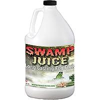 Froggys Fog - Swamp Juice® (Extreme Hang Time Longest...