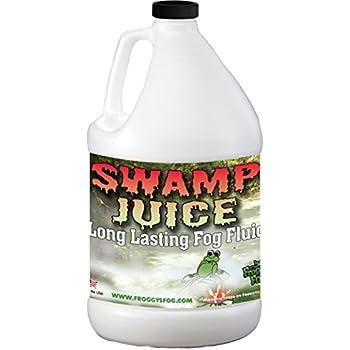 amazon com froggys fog swamp juice extreme hang time longest