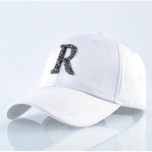 Gorras de béisbol 37cf109557c