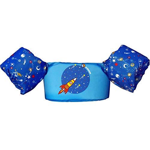 Blue Mars Kids Swim