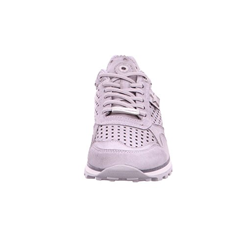 Cetti C848 - Zapatillas para mujer 17 Stone