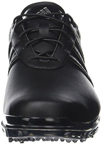 adidas-Mens-Adipure-Flex-Golf-Shoes